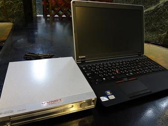 DSC00416.JPGのサムネール画像